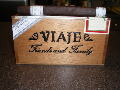 Viaje-Friends-and-Family-packaged